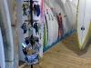 Bilbo Surf Shop
