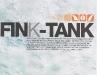 'Fin'K Tank Page 1 - Carve