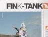 'Fin'K Tank Page 2B - Carve