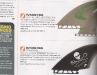 'Fin'K Tank Page 3 - Carve