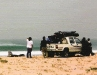 Mauritania - Surfnews
