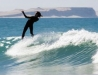 Western Sahara - The Surfers Path
