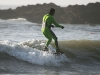 surf-tech-langland-reef-guts-17th-january-2010-016
