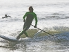 surf-tech-langland-reef-guts-17th-january-2010-093