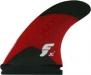 FJC1 Soft Flex