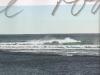 Wavelength Sept 3