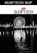 surftech Brochure 2019