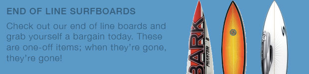 Ex-Demo Boards