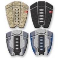 Surftech Armour Traction Pad  - tr01