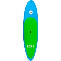 106 Roxy, Blue Green - ST145