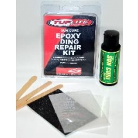 image of Sun Cure Epoxy Repair Kit 2006